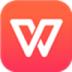 WPS Office V10.2.3