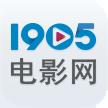 1905电影网 V5.2.7