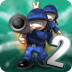 小小大战争2 Great Little War Game 2 V1.0.12