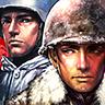 二战风云 360版 V2.13.0
