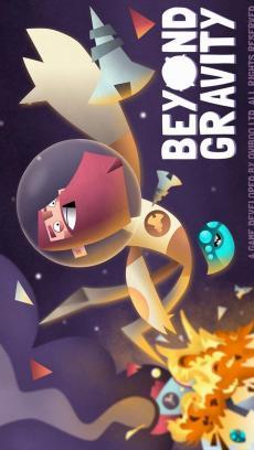 超越重力 Beyond Gravity V1.2