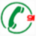 91call网络电话 V2.1.5