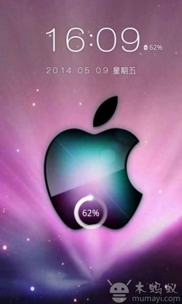 苹果手机主题下载