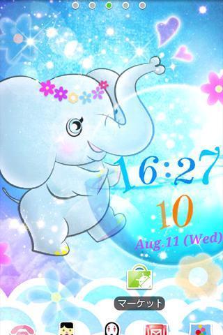 大象壁纸下载_大象壁纸手机版下载_大象壁纸安卓版