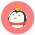 QQ主题2014 V9.3.9