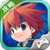 魔力宝贝 360版 V7.0.4