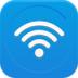 WiFi随心连 V1.2.08
