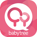 宝宝树孕育 V8.10.0