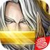 影之刃 V1.0.0