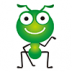 绿蚂蚁快递 V2.0
