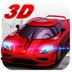 极品狂飙3D V1.1.15