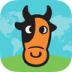 途牛旅游 V4.6.2