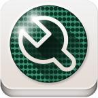 安兔兔硬件检测 V2.5.2