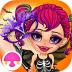 万圣节化妆游戏 V1.0