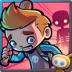 僵尸特攻队 Zombies V2.0.0