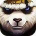 太极熊猫 360版 V3.6.0