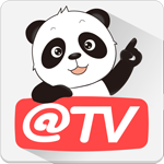 互动电视 V5.6.0