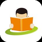 天翼阅读小说电子书 V6.2.0