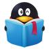 QQ阅读V5.3.6.888