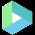 VPlayer播放器 V3.2.6