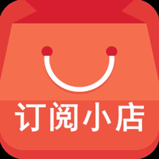 淘宝cosplay-icon