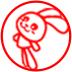 圆兔工具箱 V5.32