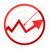 股票雷达 V30.86