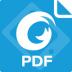 福昕PDF阅读器 V9.02.0403
