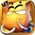 我叫MT 高清版 九游版 V8.5.0.0