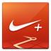 耐克跑步器 Nike+ Running V2.5.2