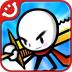 动感超人 Super Action Hero V1.0.4