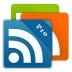 gReader阅读器 gReader Pro V4.3.1_pro_beta