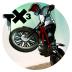 极限摩托3 Trial Xtreme 3 V5.9