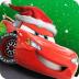 汽车总动员:闪电赛 Cars:Fast As Lightning V1.1.0g