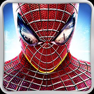 超凡蜘蛛侠 The Amazing Spider-Man V1.1.9