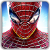 超凡蜘蛛侠 The Amazing Spider-Man V1.1.9