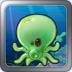 海底大战 V1.0