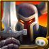 命运英雄传 Heroes of Destiny V1.0.1