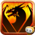 屠龙者 Dragon Slayer V1.1.2