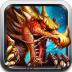 龙纹-国战PK神作V1.0.9