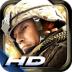现代战争2黑色飞马汉化版Modern Combat2 V3.3.2