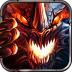 战斗精灵HD 汉化无限金币版 V1.2.5