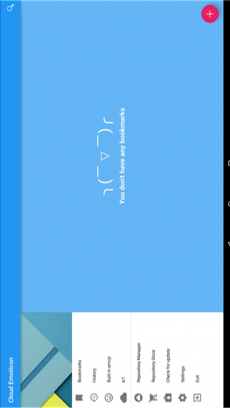 云颜文字 V1.1.2