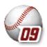 德里克职业棒球2009 V0.0
