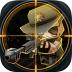 迷你英雄:背水一战 Call of Mini: Sniper V1.21