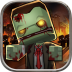 迷你英雄之僵尸 Call of Mini-Zombies V4.3.2