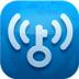 WiFi万能钥匙 V3.2.18