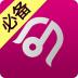 酷音铃声 V7.0.15