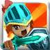 英雄角斗场 无限金币版 V1.1.3