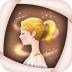 美妆工坊:Beauty Booth Pro V2.0